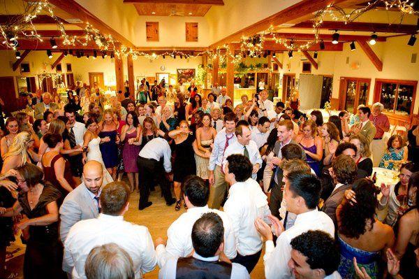 Tmx 1327592976063 Reception Walpole wedding venue