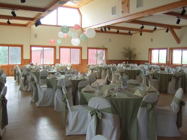 Tmx 1327593031842 WilleyWedding Walpole wedding venue