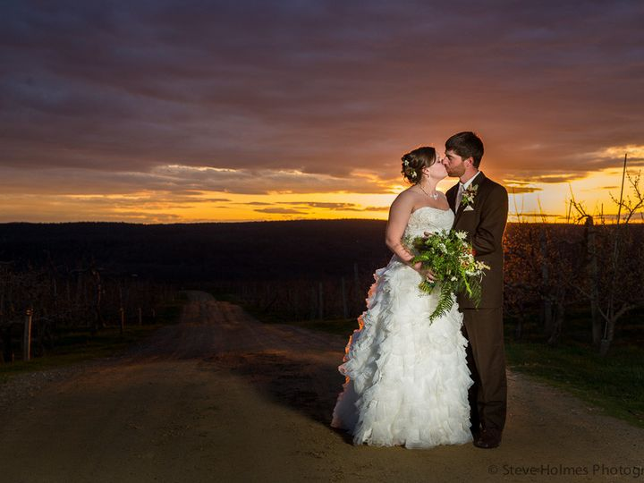 Tmx 1404933244019 20130427kb 458 Walpole wedding venue