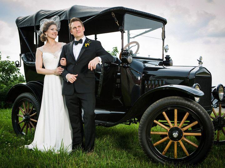 Tmx 1404933514897 Photo For Bridal Show Ad Walpole wedding venue
