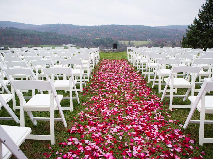 Tmx 1404933608347 52c6175 Walpole wedding venue
