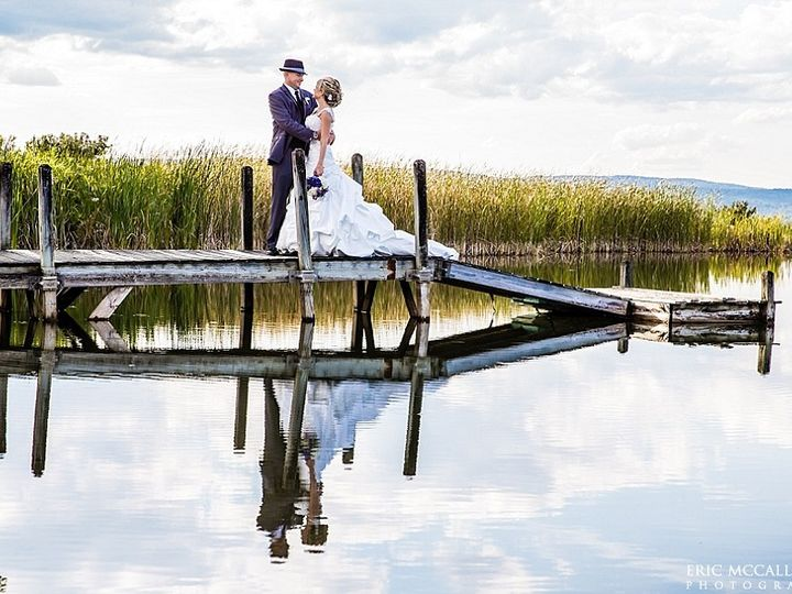 Tmx 1404933725412 2013 08 18 02.34.32 1 Walpole wedding venue