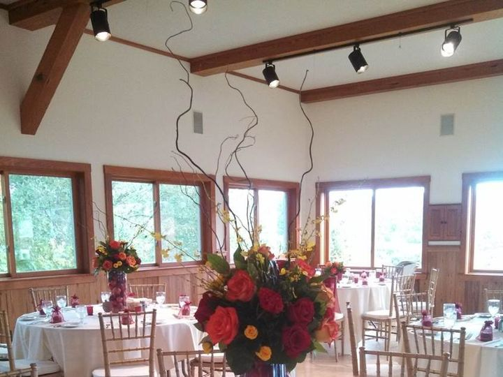 Tmx 1423695377000 36 Walpole wedding venue