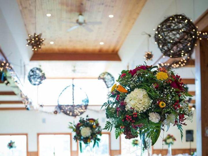 Tmx 1423695399203 42 Walpole wedding venue