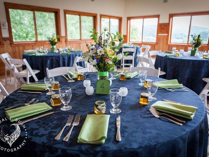 Tmx 1423695417994 44 Walpole wedding venue