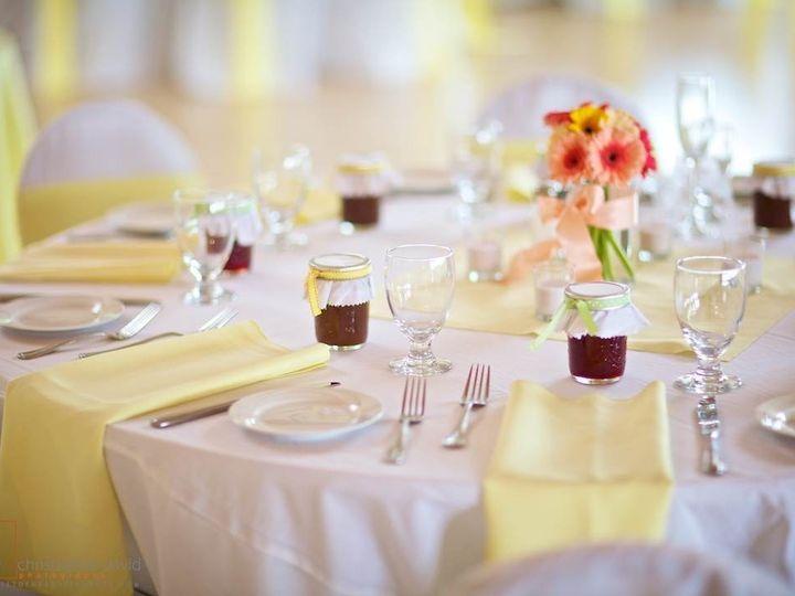 Tmx 1423695433233 43 Walpole wedding venue