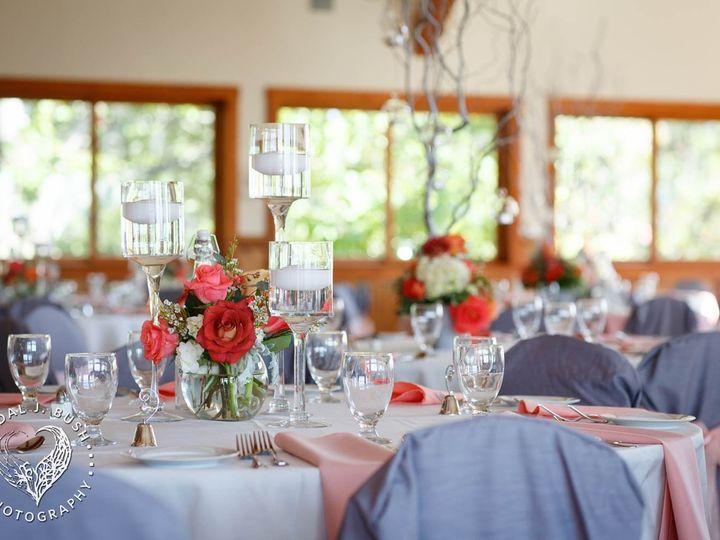 Tmx 1423695452851 45 Walpole wedding venue