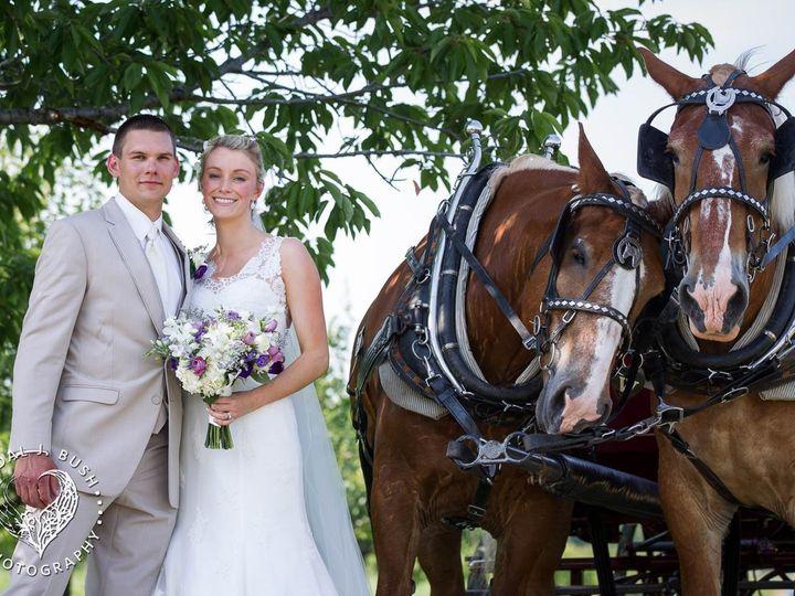 Tmx 1423695535770 72 Walpole wedding venue