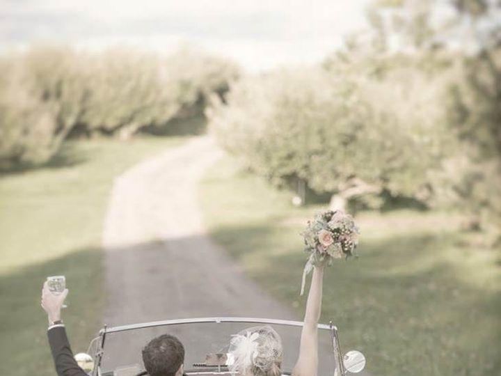 Tmx 1423695575731 68 Walpole wedding venue