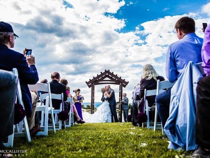 Tmx 1423695595789 66 Walpole wedding venue