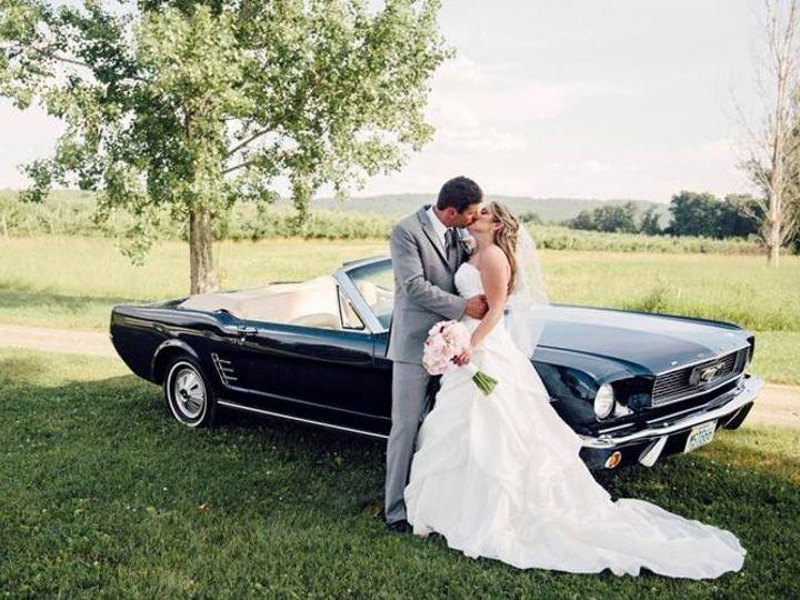 Tmx 1423695655408 73 Walpole wedding venue