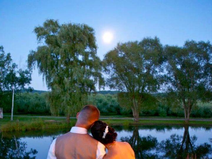 Tmx 1423695676246 75 Walpole wedding venue