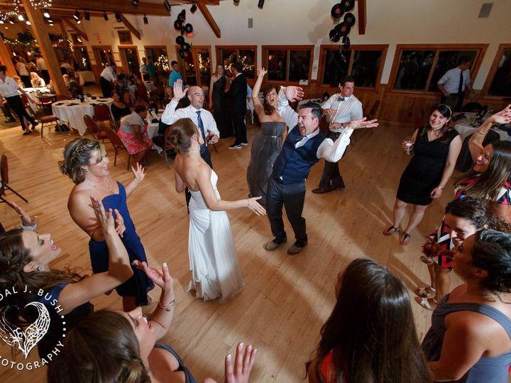 Tmx 1423695745989 87 Walpole wedding venue