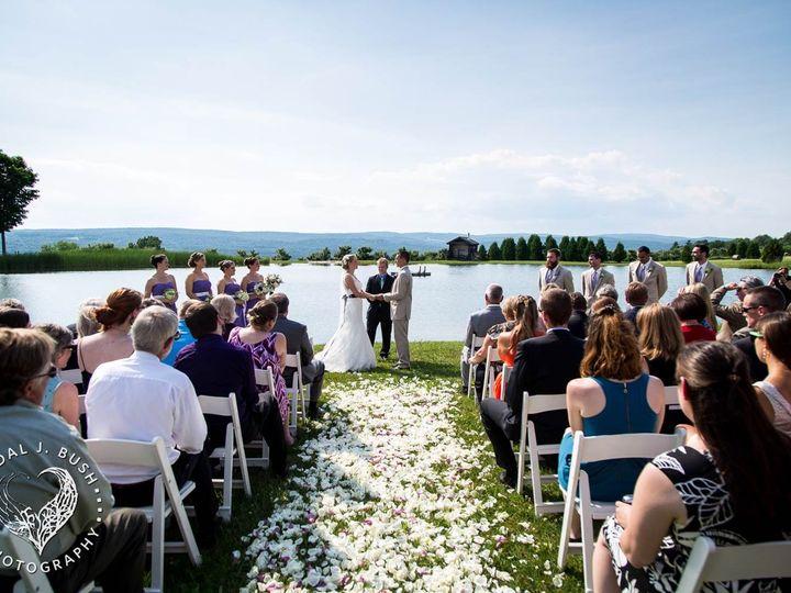 Tmx 1423695833435 Picture4 Walpole wedding venue