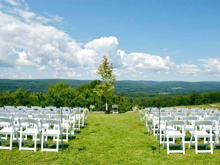 Tmx 1423695868202 Picture7 Walpole wedding venue