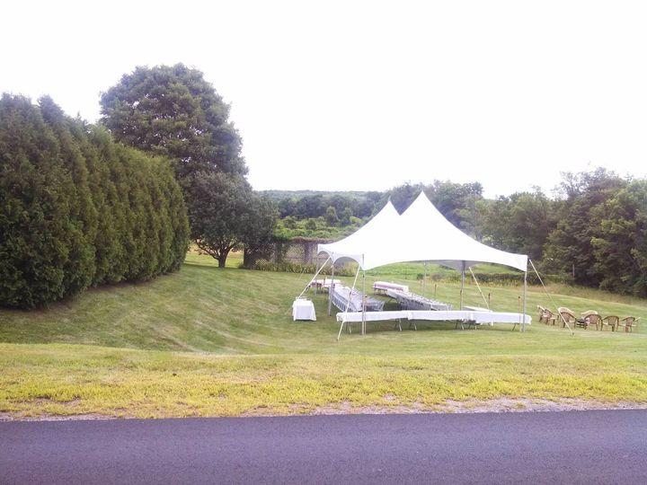 Tmx 1423696039850 Picture24 Walpole wedding venue