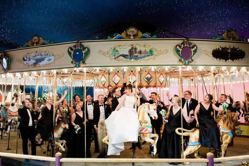 wedding party 0248 51 37634 159551146220449