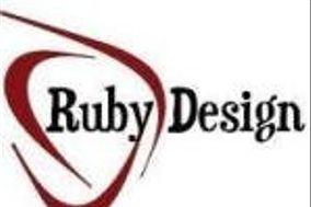 Ruby Design