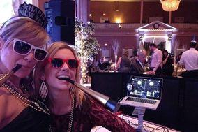 DJ Lauren Bobby