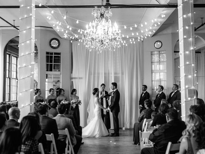 Tmx 1492635100727 Jessicatonyxthegatheringseason190 Morristown wedding planner