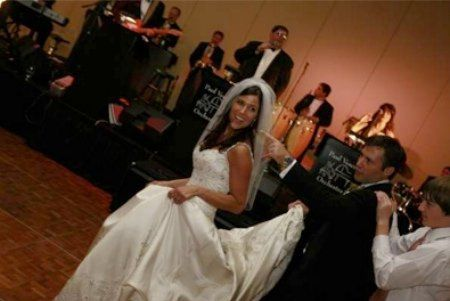 Our brides are happy brides. We will make every effort to make this a memorable event for you, your...