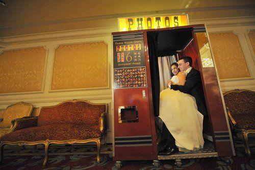 WEDDINGPHOTOBOOTH