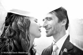 Michelle Davis Weddings