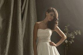Bridal Designs by Kelly
