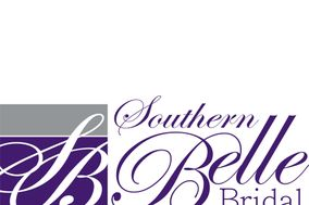 Southern Belle Bridal