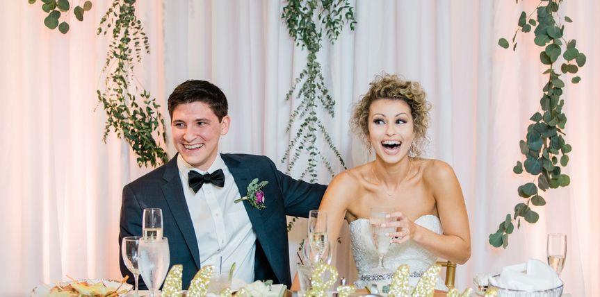 jordyneric wedding 778 51 659634