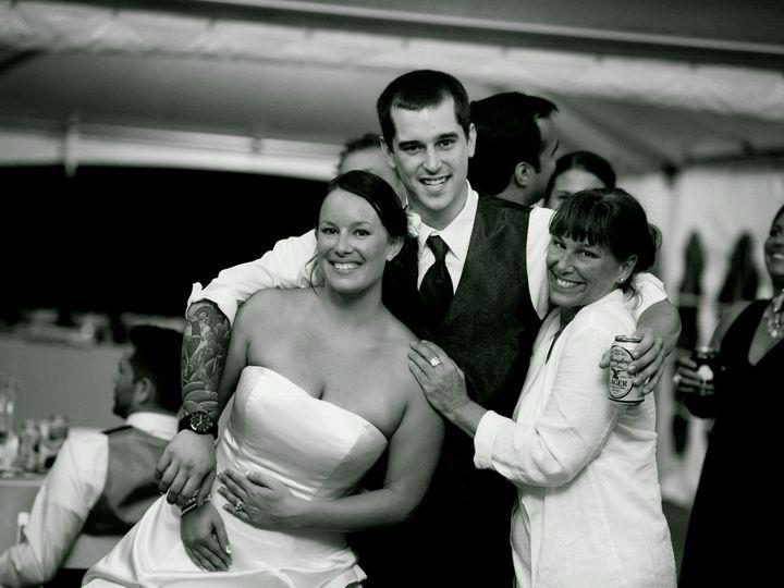 Tmx Att34819 51 659634 159525403093919 Lutherville Timonium, MD wedding dj