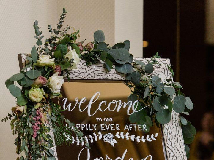 Tmx Jordyneric Wedding 403 51 659634 Lutherville Timonium, MD wedding dj
