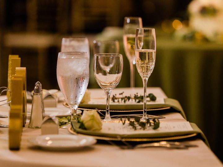 Tmx Jordyneric Wedding 487 51 659634 Lutherville Timonium, MD wedding dj