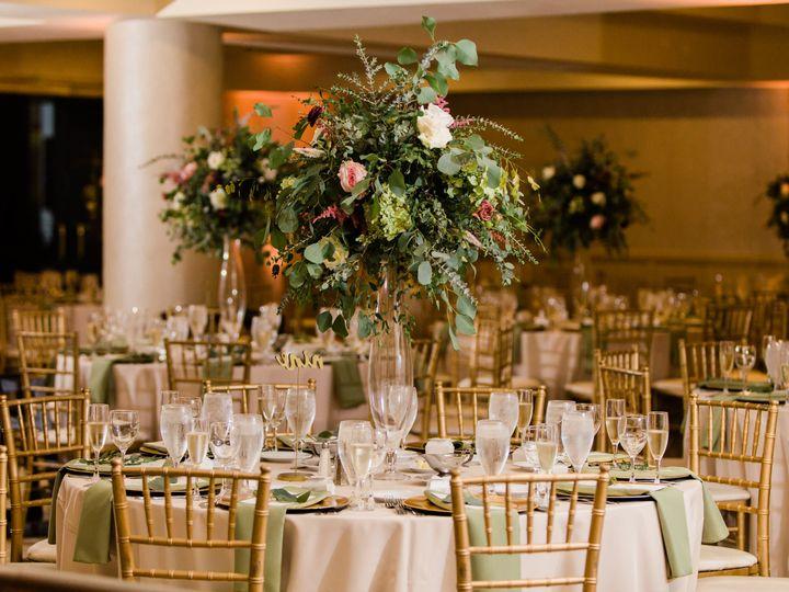 Tmx Jordyneric Wedding 556 51 659634 Lutherville Timonium, MD wedding dj