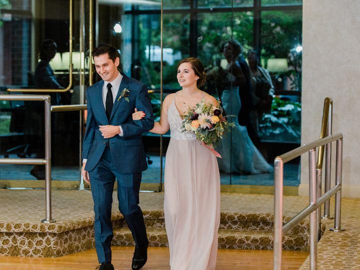 Tmx Jordyneric Wedding 693 51 659634 Lutherville Timonium, MD wedding dj