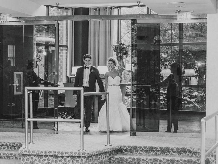 Tmx Jordyneric Wedding 698 51 659634 Lutherville Timonium, MD wedding dj