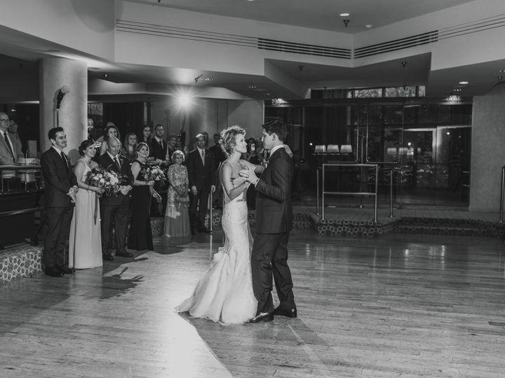 Tmx Jordyneric Wedding 702 51 659634 Lutherville Timonium, MD wedding dj
