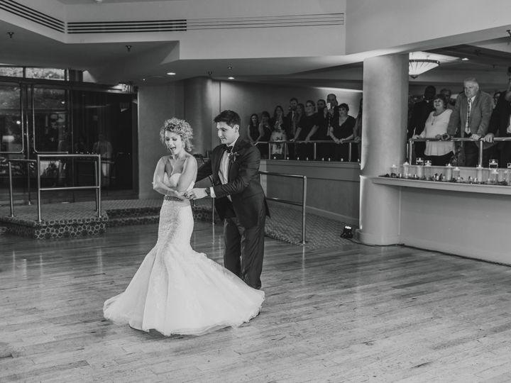Tmx Jordyneric Wedding 719 51 659634 Lutherville Timonium, MD wedding dj