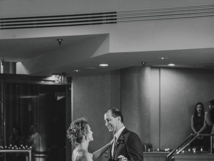 Tmx Jordyneric Wedding 728 51 659634 Lutherville Timonium, MD wedding dj