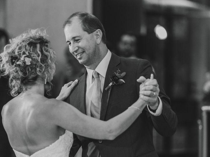 Tmx Jordyneric Wedding 737 51 659634 Lutherville Timonium, MD wedding dj