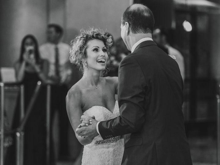 Tmx Jordyneric Wedding 739 51 659634 Lutherville Timonium, MD wedding dj