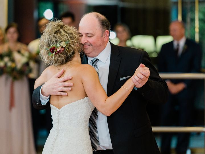 Tmx Jordyneric Wedding 747 51 659634 Lutherville Timonium, MD wedding dj