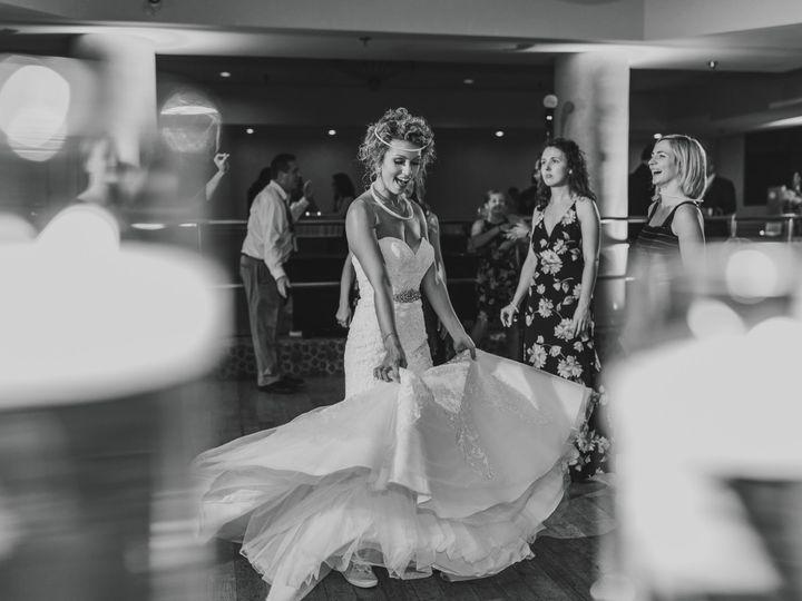 Tmx Jordyneric Wedding 937 51 659634 Lutherville Timonium, MD wedding dj