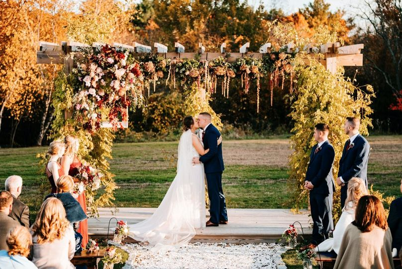 boston barn wedding at bradstreet farm 51 979634 160254010619399