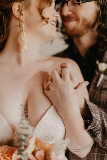 emily keeney seattle wedding photographer 4 51 989634