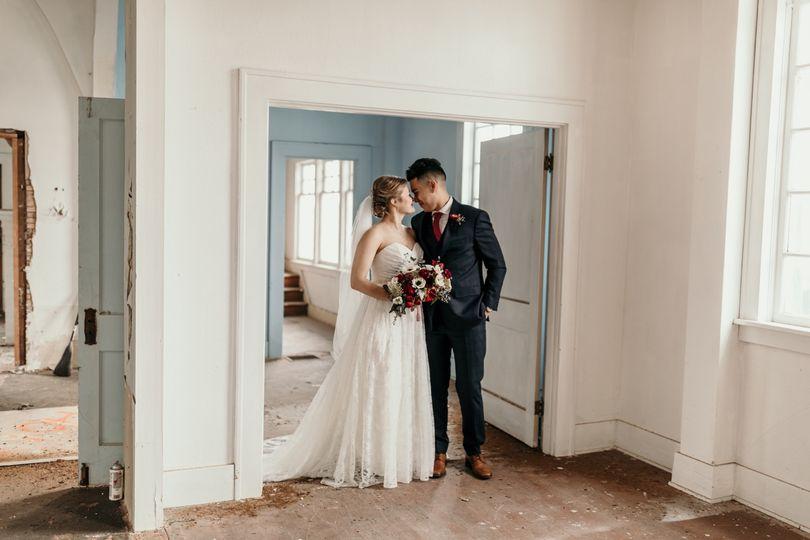 emilykeeneyphotography rachel jon wedding2 16 2019 162 1500 51 989634