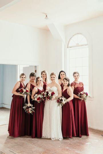 emilykeeneyphotography rachel jon wedding2 16 2019 226 1500 51 989634