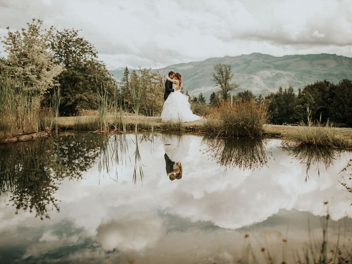 Tmx 1533670908 4f681626f7c76096 1533670906 2143033d146cfe2a 1533670904106 9 Pond Seattle, WA wedding photography
