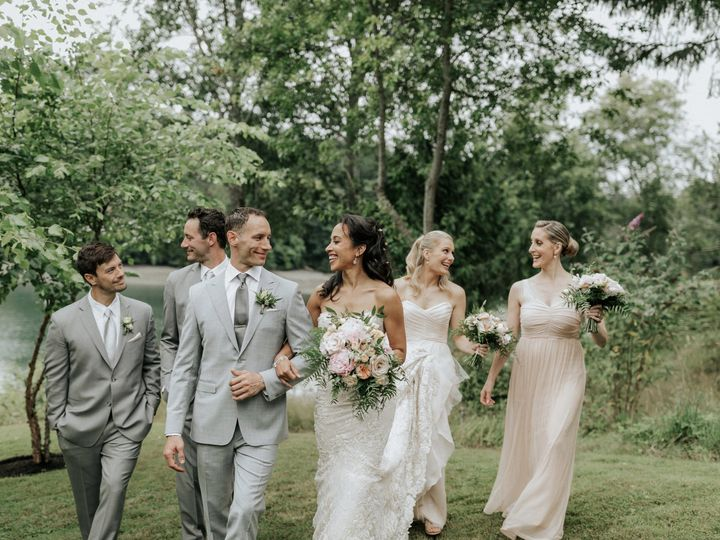 Tmx Emilykeeneyphotography Seattle Wedding Photographer 7 2019 7 51 989634 1568825972 Seattle, WA wedding photography