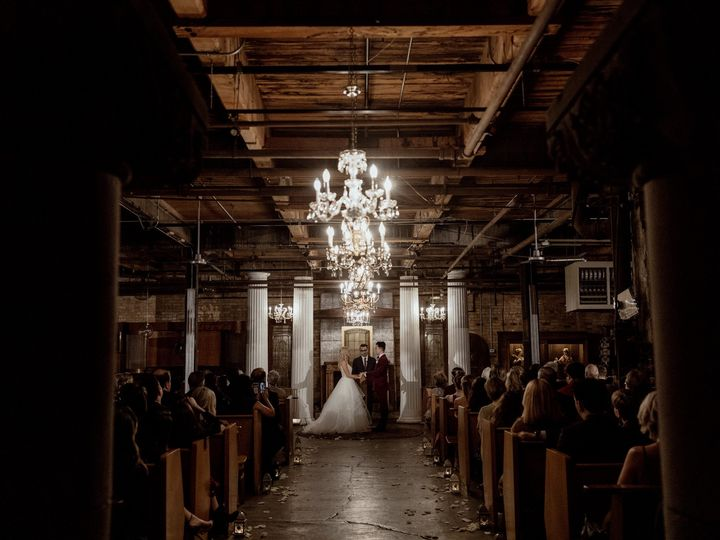Tmx Salvage One Wedding Chicago Seattle Wedding Photographer 190 51 989634 157557587837021 Seattle, WA wedding photography
